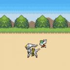 Pokemon Light Platinum Englisch_01.png