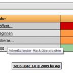 demo_3_hauptansicht.png