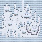 icevalleygoxu.png
