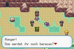 Pokemon Feuerrot (D)6.PNG
