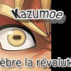 KazumoeSigg.png