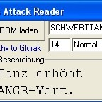 attackreader2.jpg