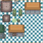 Erste Tiles