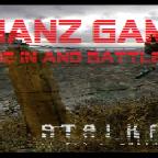 thealianzgamingclan.png