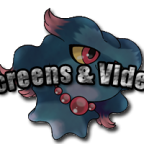 ScreensUVids.png