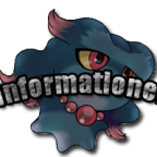 Informationen.png