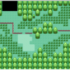 route21.png