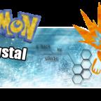 Mindcrystal-banner.png