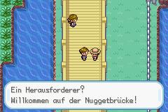 Pokemon Feuerrot (D)3.PNG