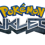 Pokemon-Nukleon-Logo-Transparent-Small.png