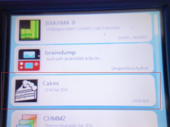Cakes_1.JPG