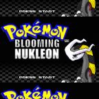 Alle Pokémon Nukleon Titlescreens