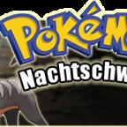 pokemon_nachtschwarz.png