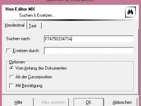 Hexeditor suche nach.png