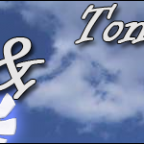 banner_tomtom93_mad.png