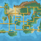 SOTS World Map (alt)