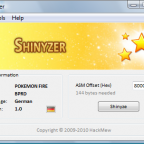 Shinyzer2.png