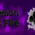 Pokemon Violet Signatur Fertig.png