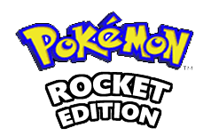 Pokemon Logo Kopie.png