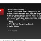 YouTube Zensur.PNG