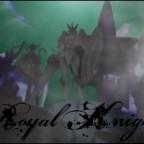 541px-Royalspoiler.jpg