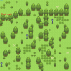 New Tiles.png
