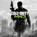call_of_duty_modern_warfare_3_wallpaper-300x187.jpg