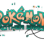Pokémon Another Error - count of lies