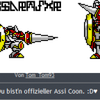 gallantmon8vt.png