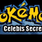 PKMN CELEBIES SECRET Banner.png