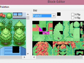 Tileset laden.png