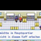 Pokémon Nachtschwarz_05.png