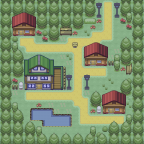 Blossom Village 3.0.png