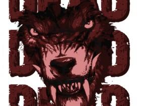 Werwolf-Tot.jpg