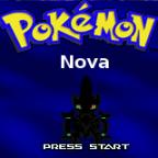 Nova TS.png
