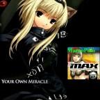 djmax14.jpg