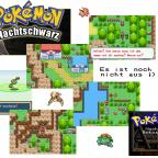 pokemon_nachtschwarz_13.03.11.png