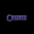 Credits.png