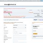 Schritt_03_Verwendungszweck+Spenden.png