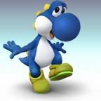 Yoshi-blue.jpg