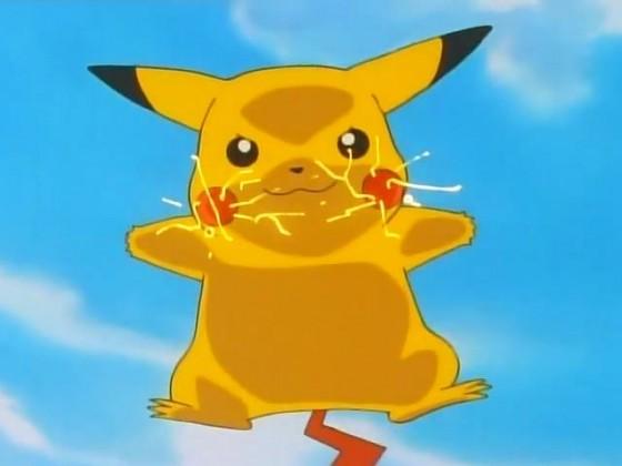 Pokemon.-.Staffel.01.-.Folge.020.-.Bye.Bye.Smettbo.mkv_snapshot_15.56_[2014.09.01_23.43.46].jpg