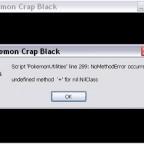 Crappyproblem.JPG