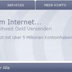 schritt1_registrierung.jpg