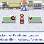 Pokémon Nachtschwarz_04.png