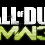 cod_mw3_logo.jpg