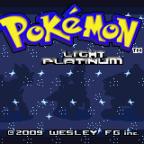 Pokemon Light Platinum Englisch_02.png