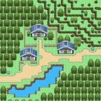 Erstes Dorf.png