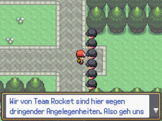 TeamRocket.png