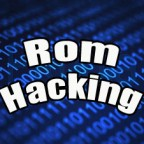 Rom Hacking.jpg