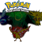 Pokémon The Lethal Secret.png